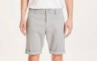 Shorts-bermudas